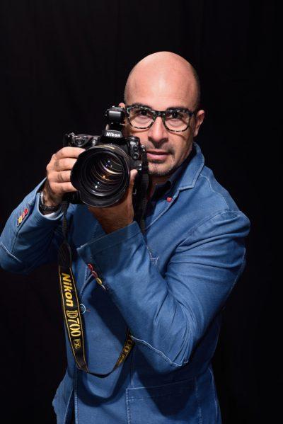 Fabio Riccioli Fotografo professionista Roma Matrimoni Cerimonie Eventi