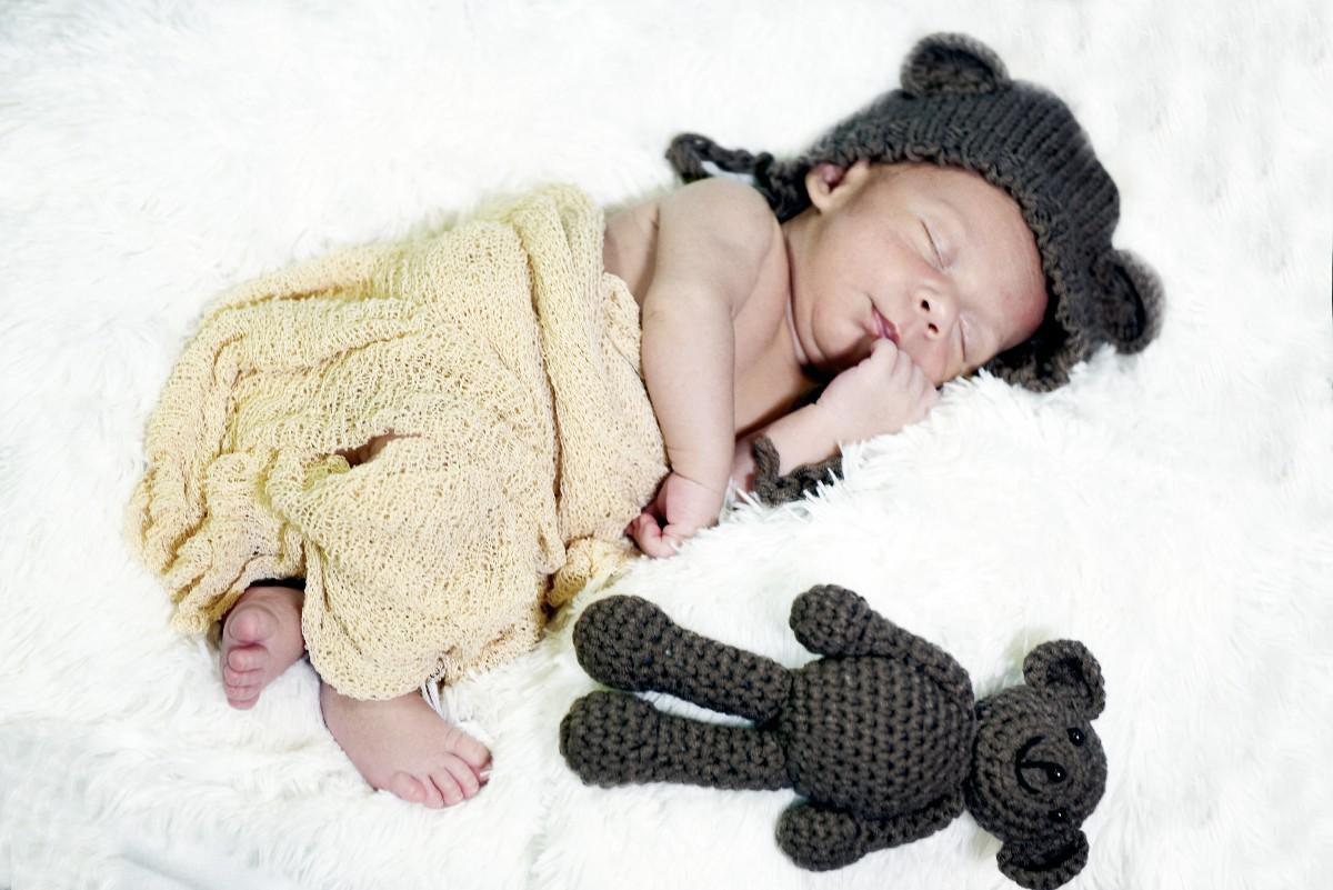 Fotografo Newborn Roma professionista specializzato Fabio Riccioli Foto e video Fotoflashteam