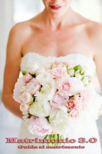 Guida al Matrimonio da scaricare Come organizzare un matrimonio - Consigli Fotoflashteam Fotografo per matrimoni Roma