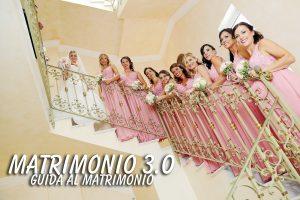 Guida al Matrimonio pdf da scaricare Come organizzare un matrimonio - Consigli Fotoflashteam Fotografo per matrimoni Roma