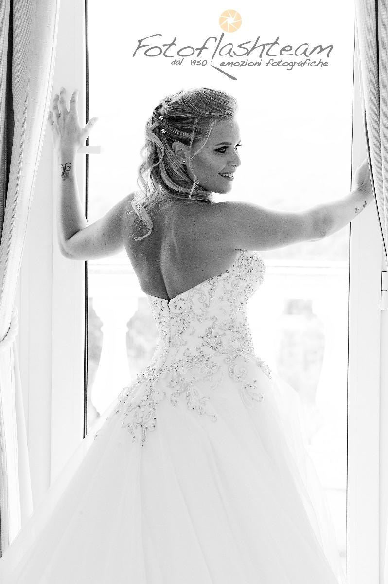 Sposa casa specializzato Foto Matrimonio Roma Fotoflashteam Fabio Riccioli