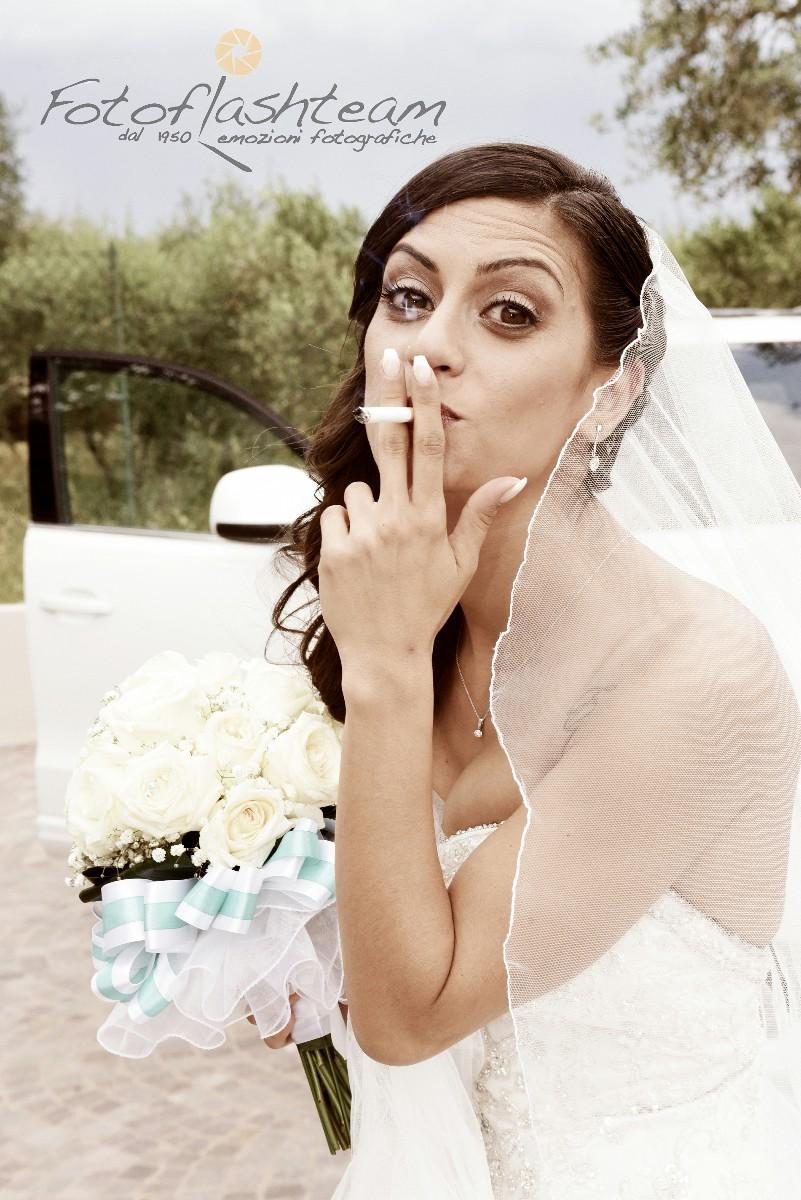 Sposa ricevimento Matrimonio Roma fotografo esperienza Fotoflashteam Fabio Riccioli