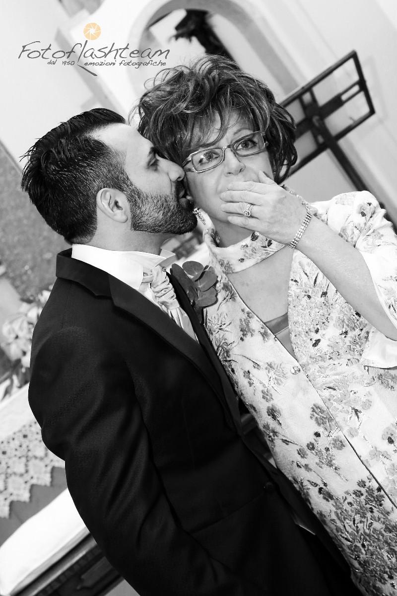 casa sposo servizio fotografico nozze roma Fotoflashteam