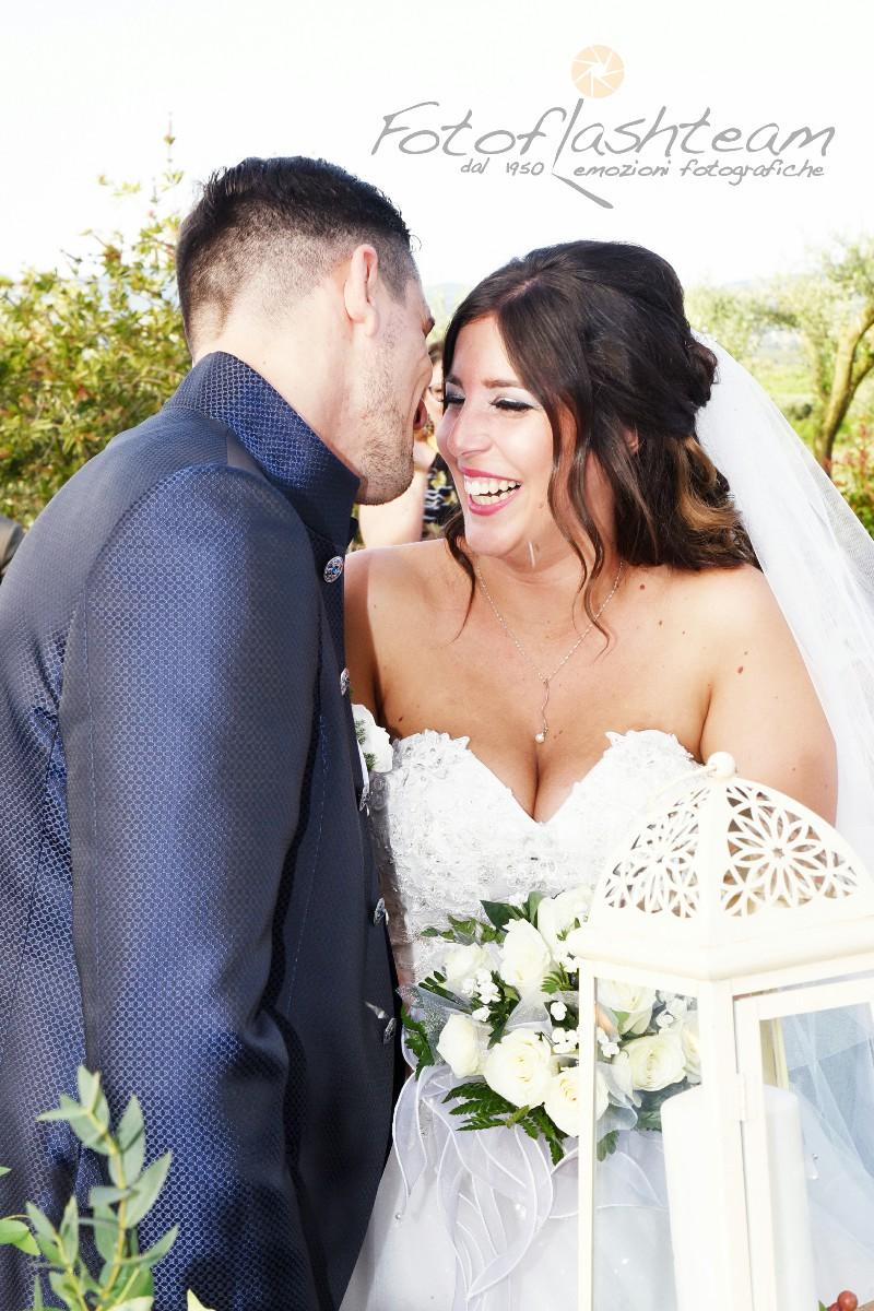 sposi cerimonia servizio fotografico nozze roma Fotoflashteam