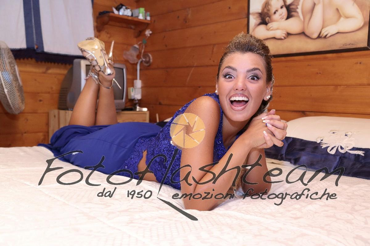 Foto a casa 18 anni compleanno Fotografo specializzato diciottesimo Roma