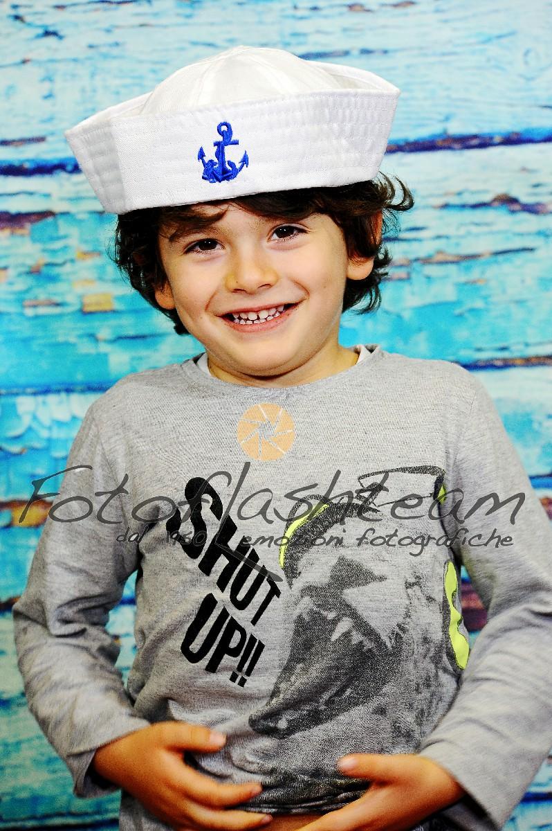book foto bambino Roma Fotografo professionista specializzato Fotoflashteam