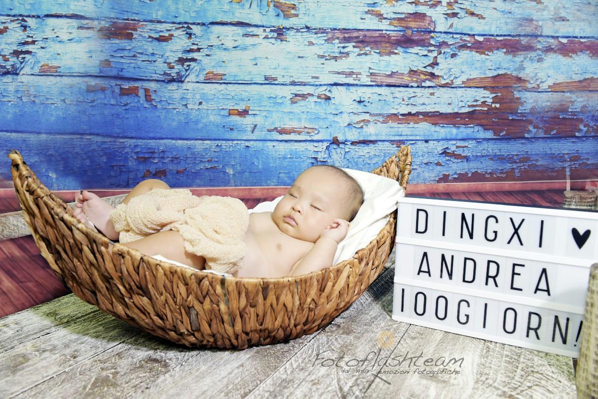 book neonato Roma Fotografo specializzato Fotoflashteam