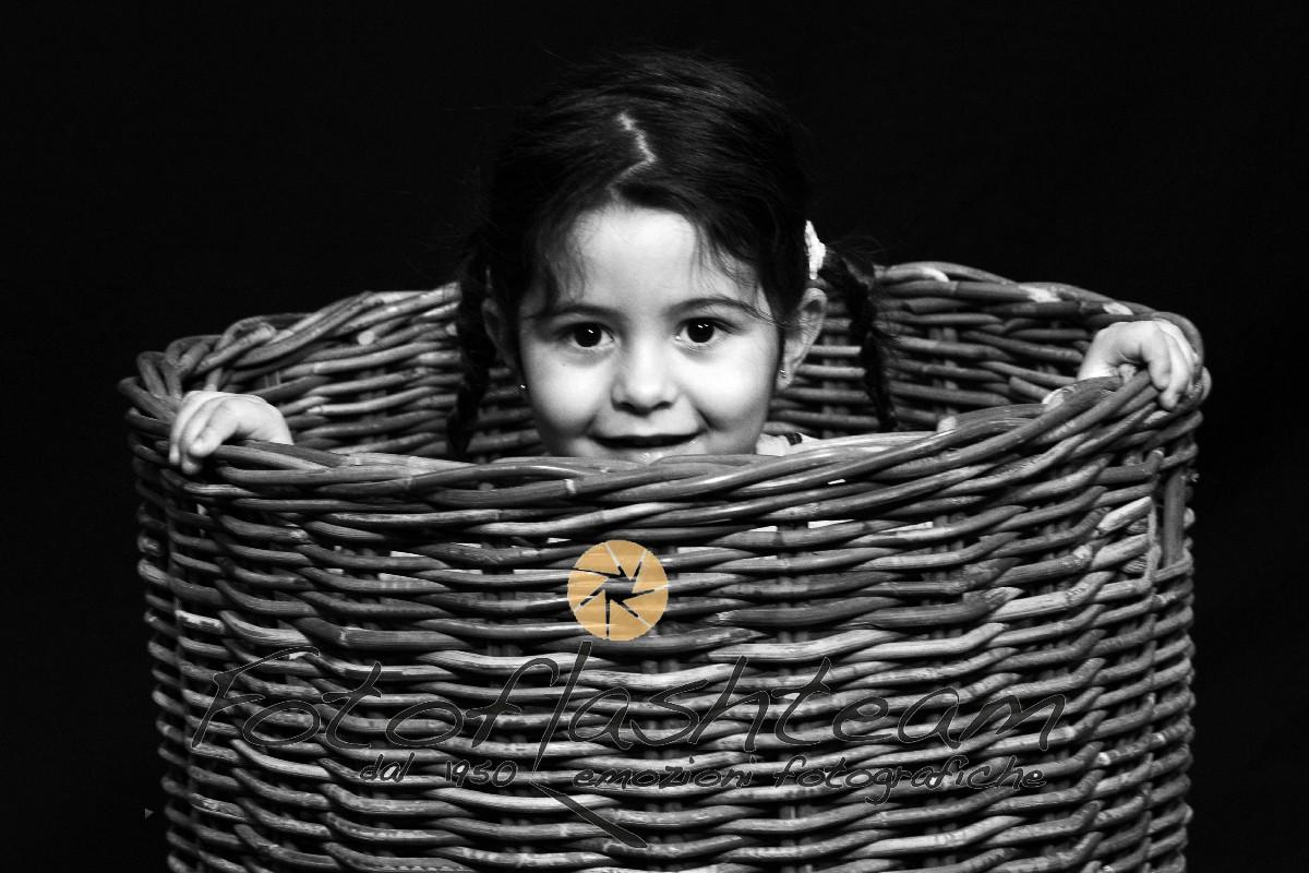 servizio foto artistiche bambini Roma Fotografo professionista specializzato Fabio Riccioli Fotoflashteam