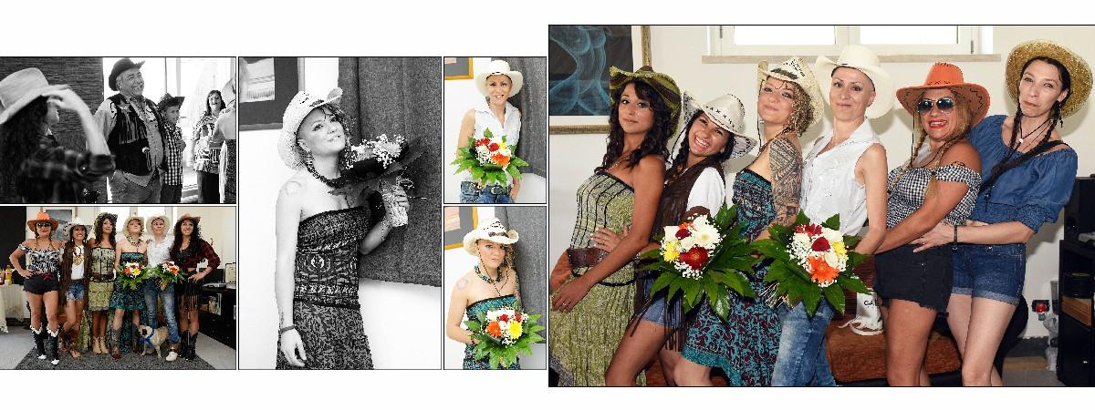 Foto festa matrimonio Fotografo unione civile roma
