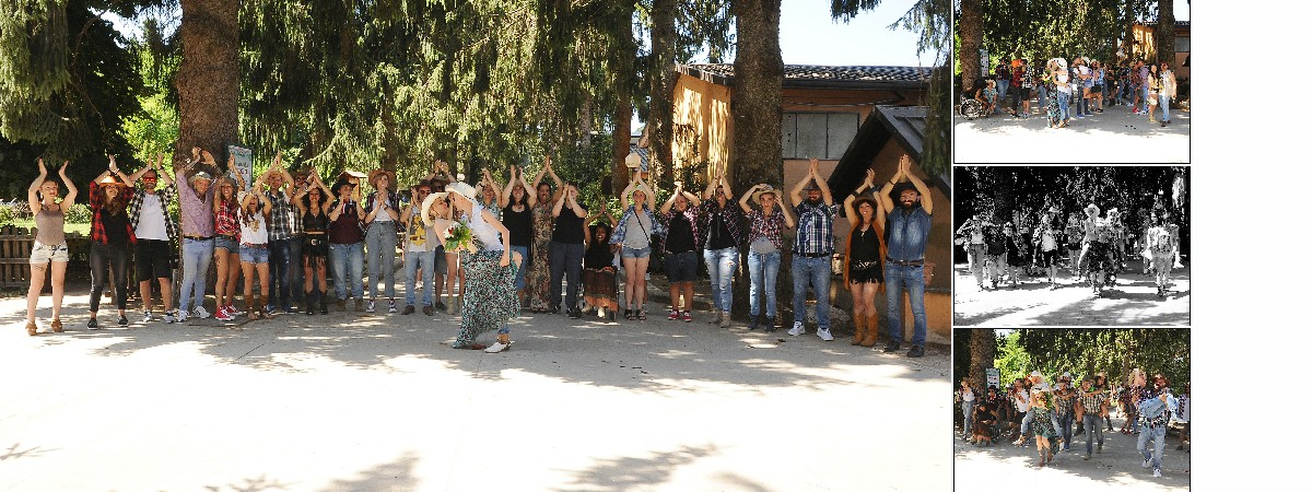 Foto spose festa Unione Civile Fotografo Roma