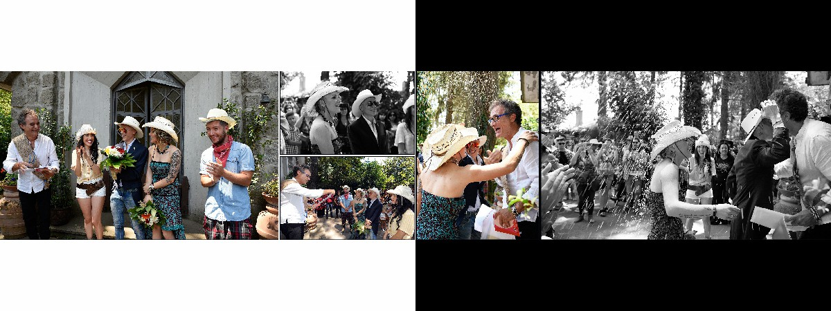 foto matrimonio Fotografo unioni civili roma Fotoflashteam