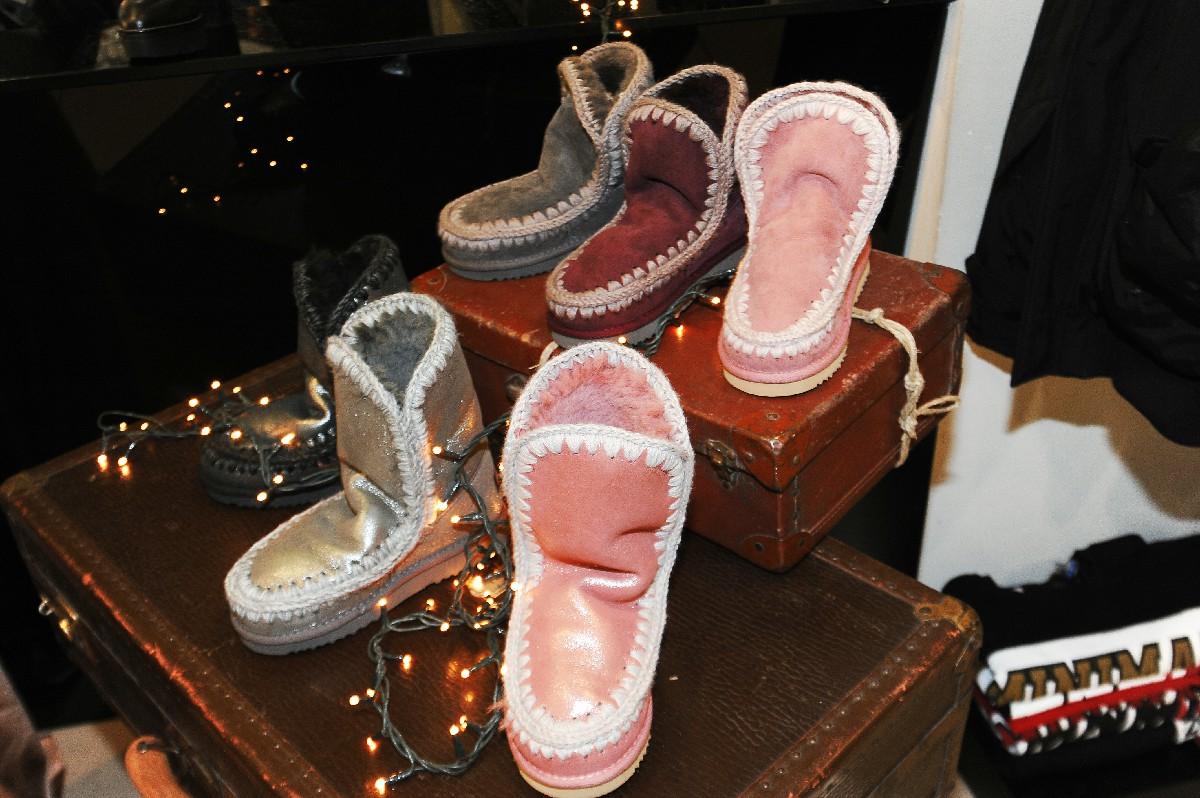 Foto vetrina inaugurazione negozio punto vendita Fotografo eventi Roma Fotoflashteam
