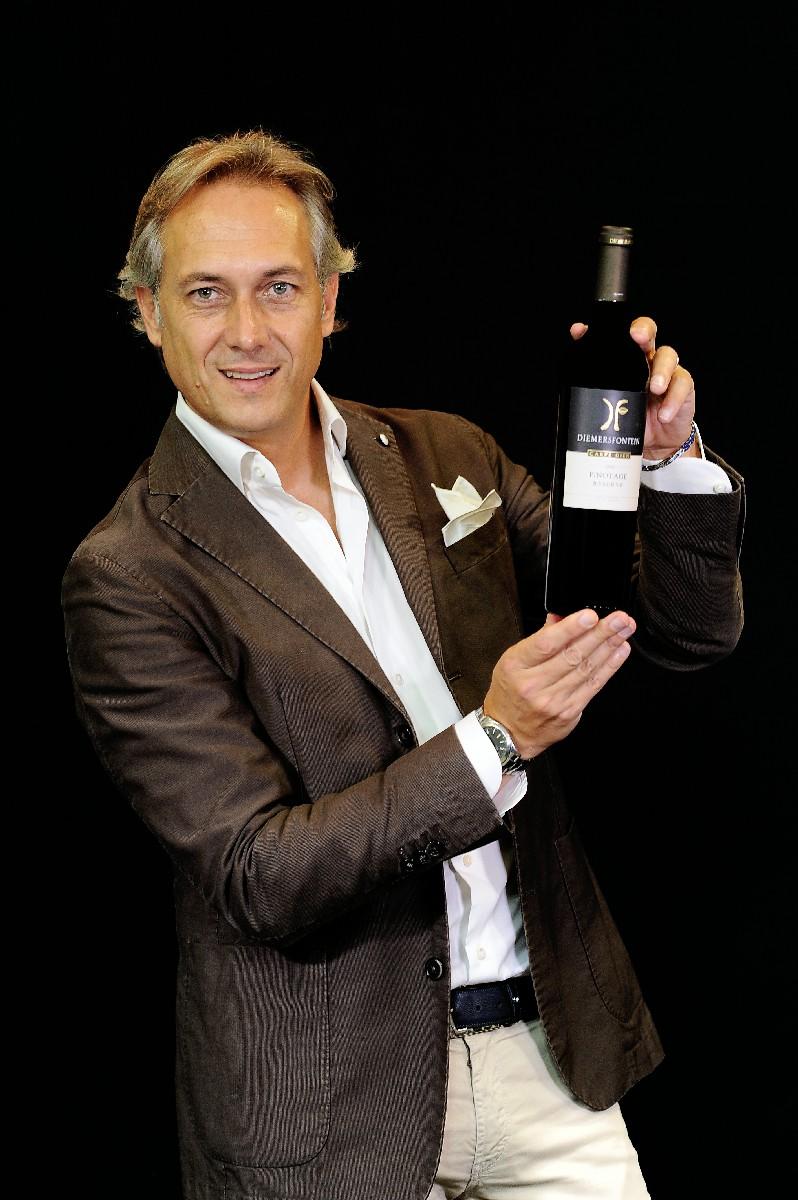 Realizzazione Servizio foto pubblicitarie per aziende vinicole cantine Influencer Roma Fotoflashteam