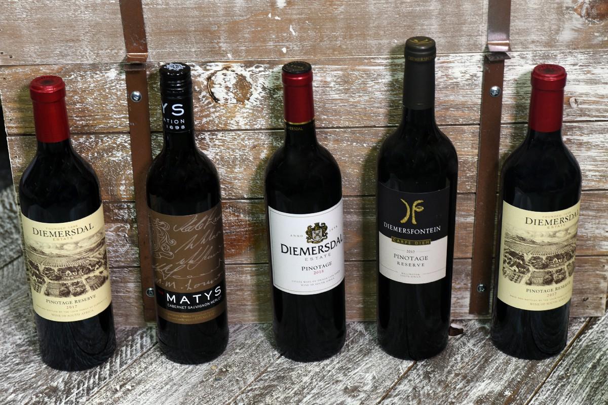 Realizzazione foto pubblicitarie per aziende vinicole Roma Fotoflashteam