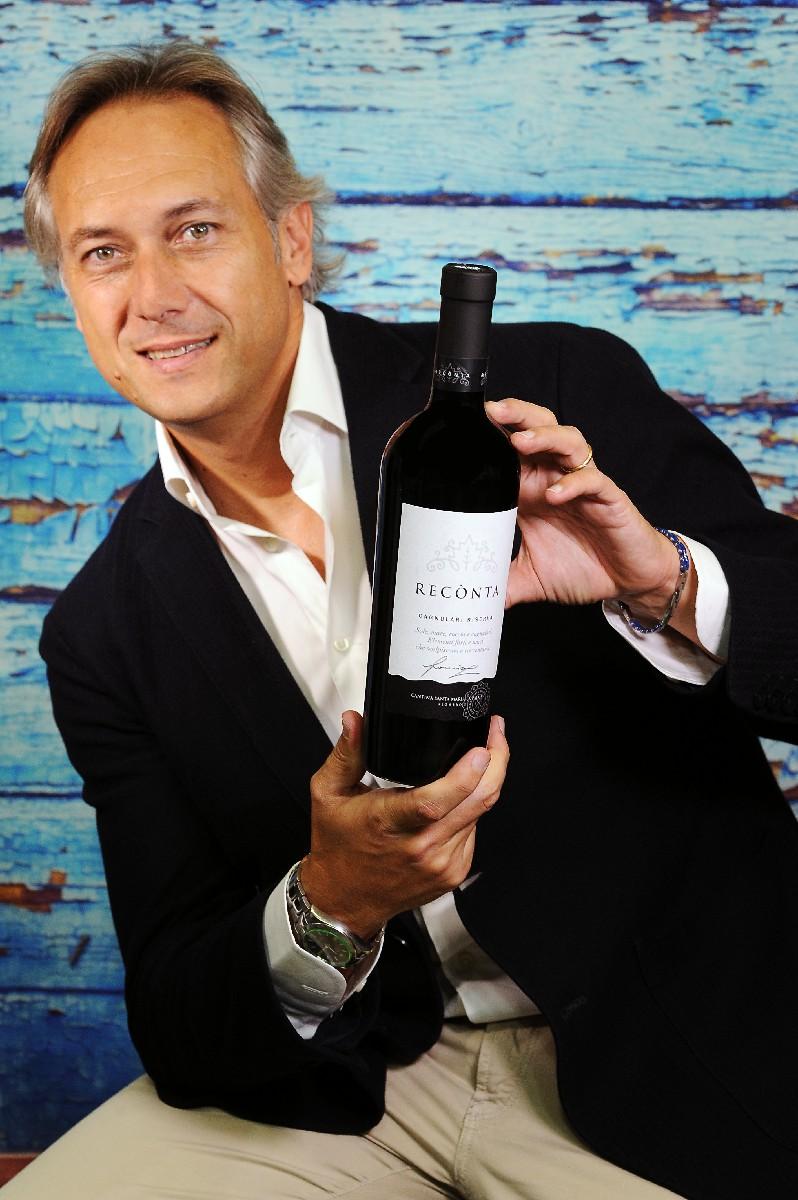 Realizzazione foto pubblicitarie per aziende vinicole cantine Influencer Roma Fotoflashteam