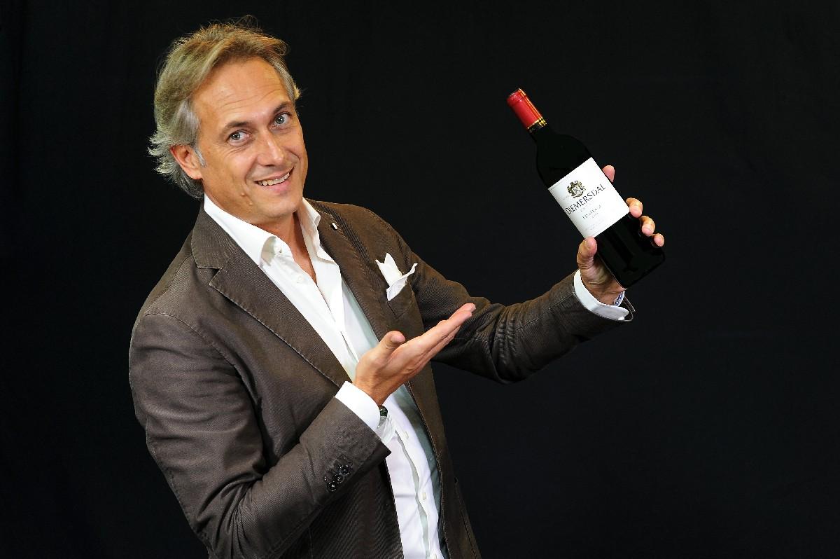 Realizzazione servizi fotografici per aziende vinicole con influencer Roma Fotoflashteam