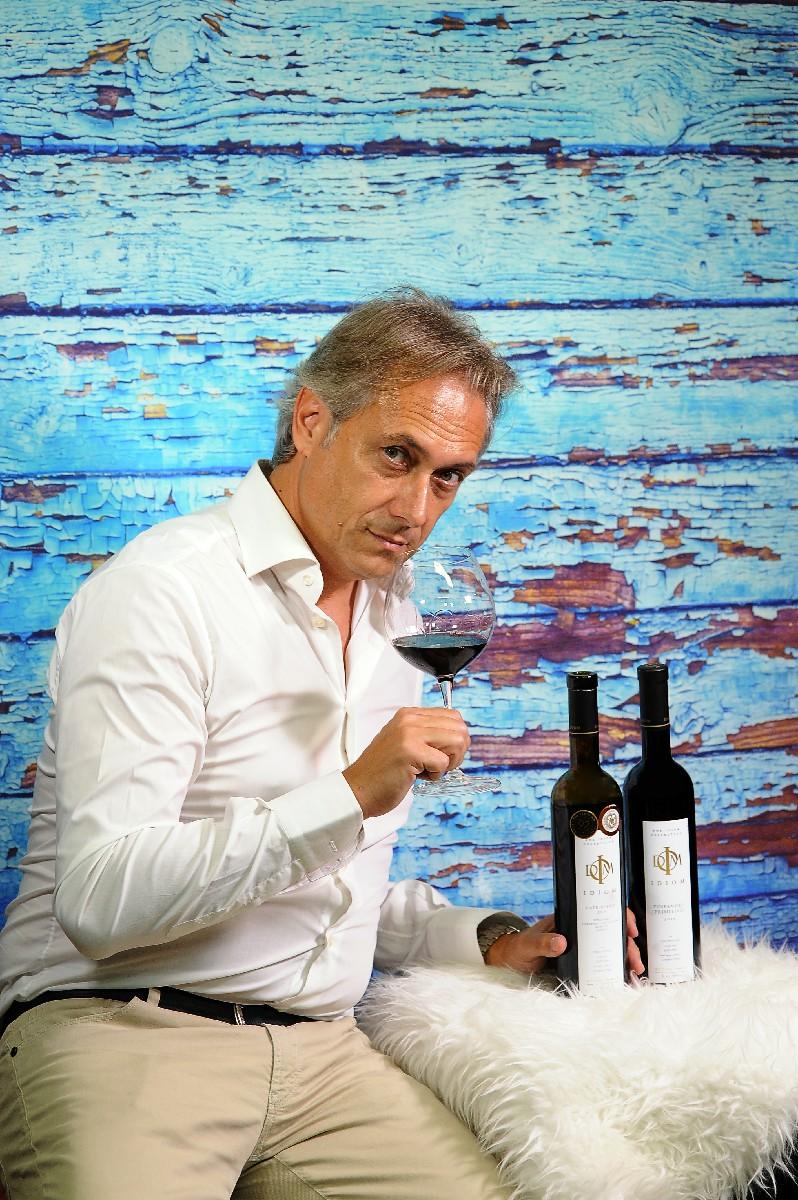 Servizio foto pubblicitarie per catalogo aziende vinicole cantine Influencer Roma Fotoflashteam