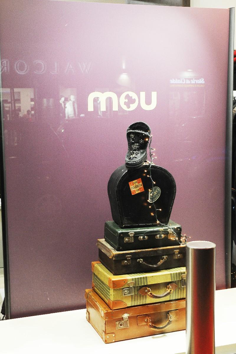 negozio inaugurazione Fotografo specializzato nuova apertura foto prodotti moda Roma Fotoflashteam