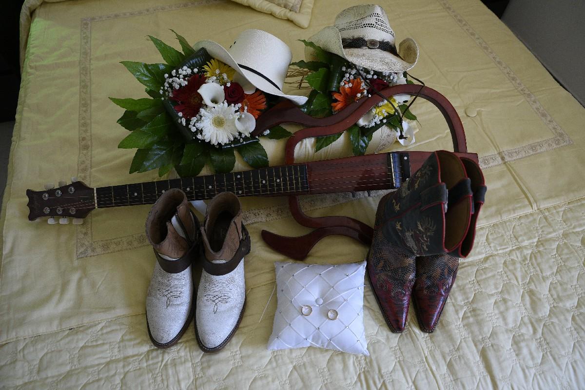 foto preparazione matrimonio gay miglior Fotografo unioni civili roma Fotoflashteam