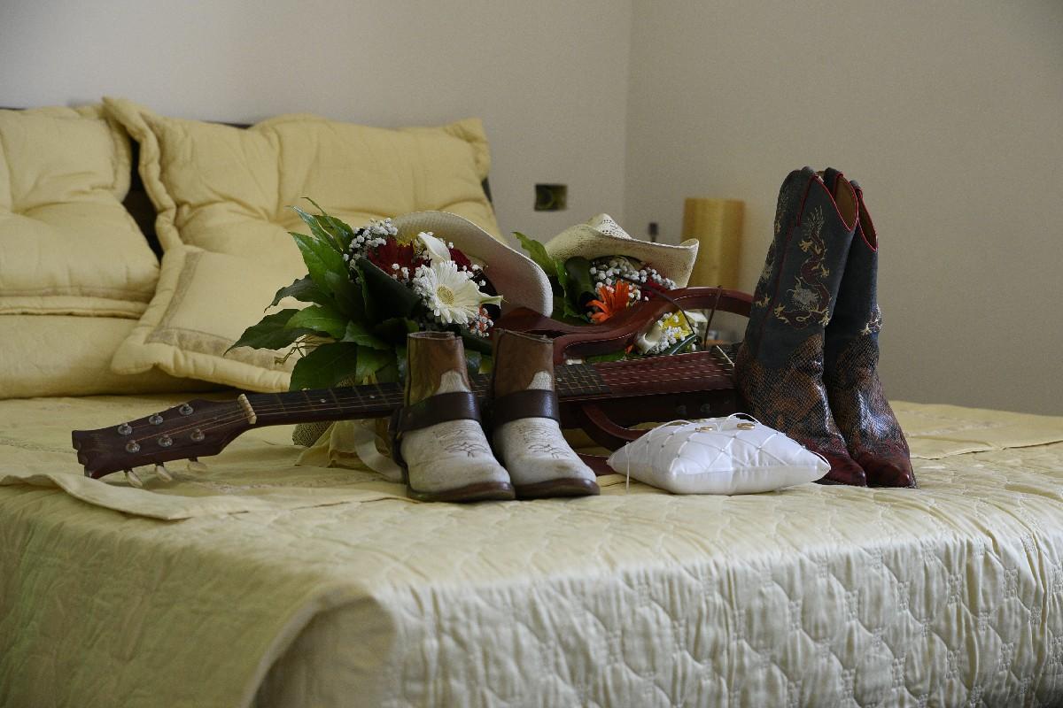 migliori foto matrimonio gay Fotografo unioni civili roma Fotoflashteam